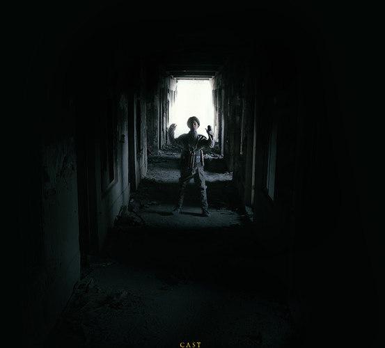 Poster 579309594e-poster.jpg