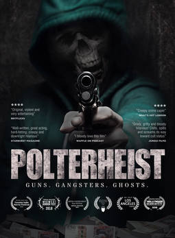 Polterheist_Hoody_Portrait_Awards&Review