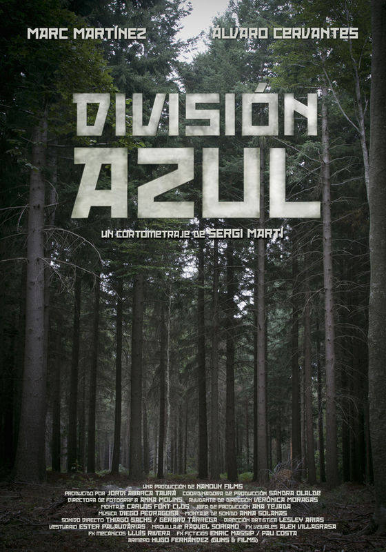 Poster Division_Azul_CARTEL_2.jpg
