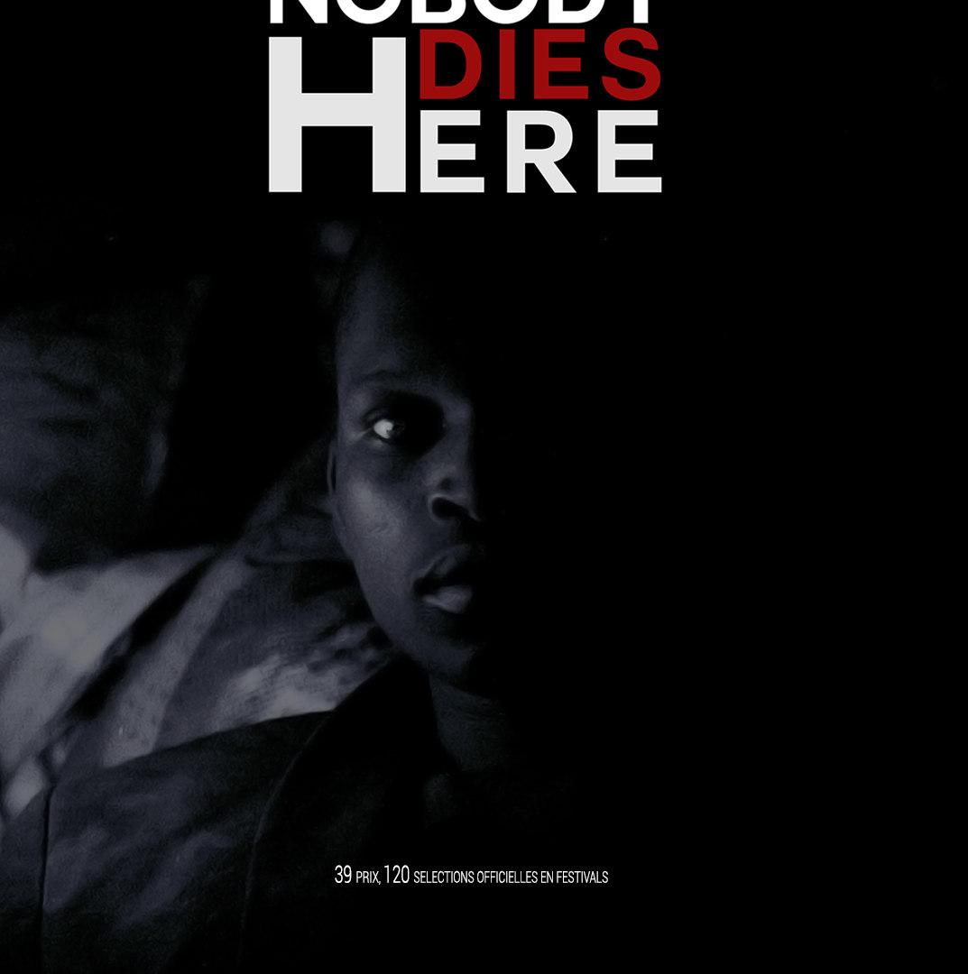 Affiche NDH.jpg