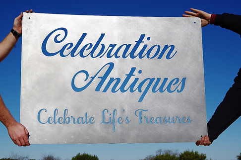 celebration antiques 2.jpg