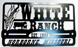 White ranch.jpg