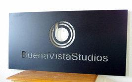 Buena Vista Studios.jpg