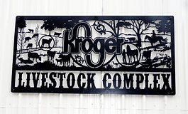 Kroger livestock company.jpg