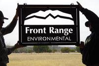 Front range environmental.jpg