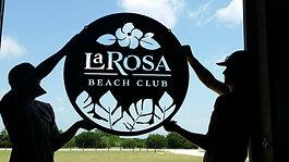 LaRosa beach club.jpg