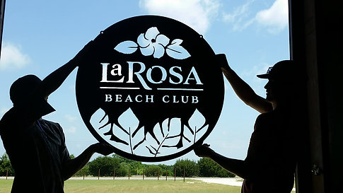 LaRosa beach club.jpg