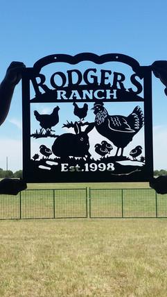 Rodgers Ranch.jpg