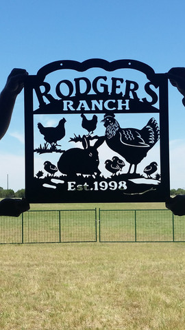 Rodgers Ranch.jpg