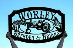 Worley Brenden and Briana.jpg