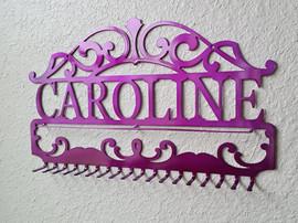 Caroline jewlery holder.jpg