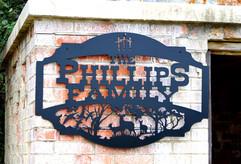 The phillips family.jpg