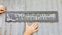 University of Missouri Couumbia.jpg