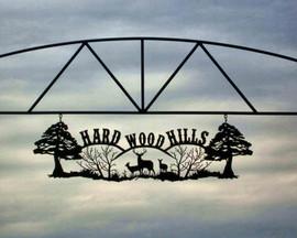 Hard wood hills.jpg