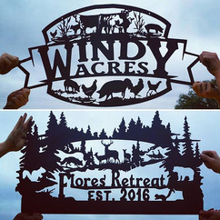 windy acres and flores' retreat.jpg