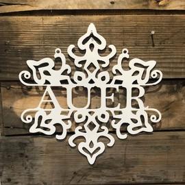 Auer snowflake.jpg
