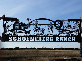 Schoenberg Ranch.jpg