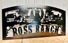 Ross ranch.jpg