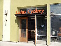 Lulus Cycle.jpg