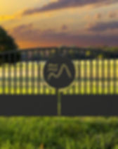 Gate mock up.jpg