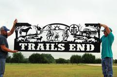 Trails End.jpg