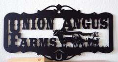 Union Angus Farms.jpg