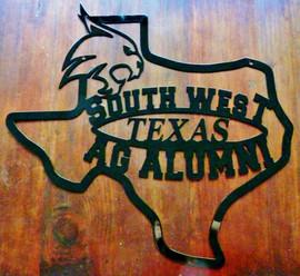 South west Texas ag alumni.jpg