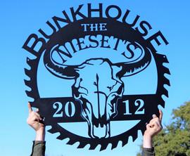 Bunkhouse 2012.jpg