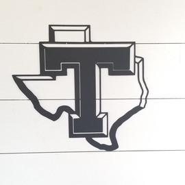 Tarleton T with texas.jpg