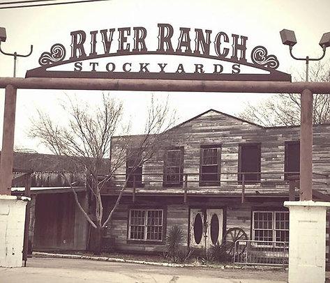 RIver Ranch Stockyards.jpg