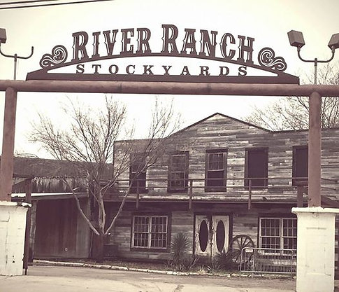 RIver Ranch Stockyards.jpg