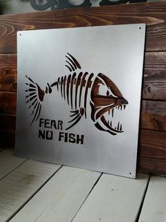 Fear no fish.jpg