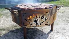 Tarleton with meat cooking.jpg