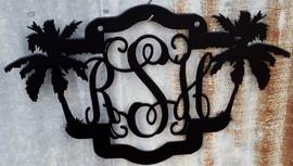 RHS monogram with trees.jpg