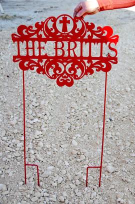 the britts.jpg