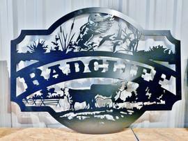 Radcliff.jpg