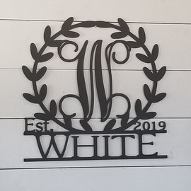 White leafy border.jpg