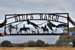 Blues ranch.jpg
