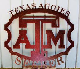 Texas Aggies Seeber.jpg