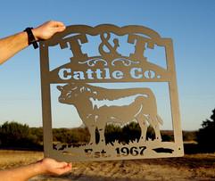 T&T Cattle Co.jpg