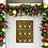 Thumbnail: Family Christmas Door Sign