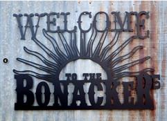 Welcome to the Bonackers.jpg
