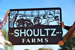 Shoultz farms.jpg
