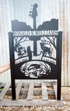 Ronald K Williams.jpg