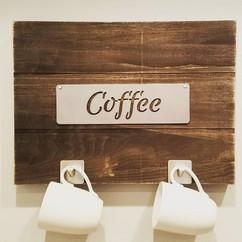 Coffee sign small.jpg