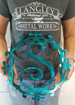 turquoise monogram S.jpg
