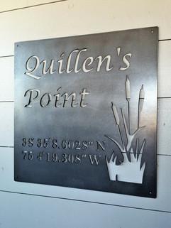 Quillens Point.jpg