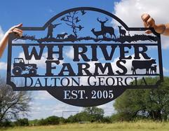WH river Farms.jpg