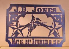 JD Jones.jpg