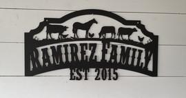ramirez family.jpg